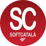 softcatala