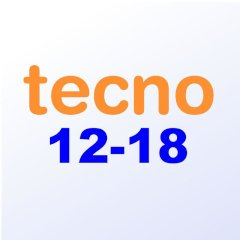 tecno1218