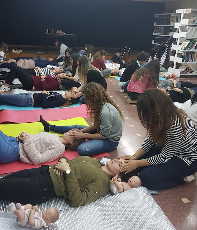 massatge1