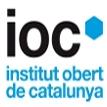 Institut Obert de Catalunya